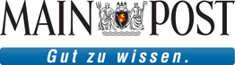 Logo Main Post