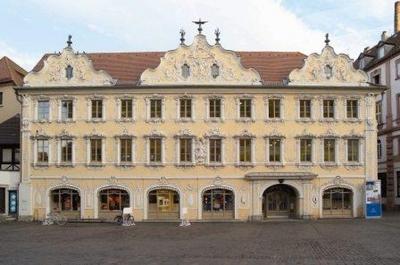 Würzburg Kino Programm