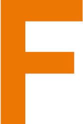 Filmwochenende Logo 2013 18.11.2013