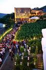 Weingut am SteinHoffest