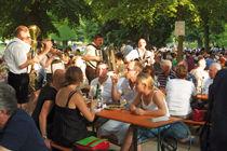 Hofgarten-Weinfest