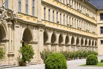 Kulturtage im Weingut Juliusspital