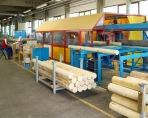 eibe Produktion & Vertrieb GmbH & Co. KG