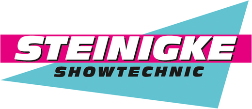 Steinigke Logo