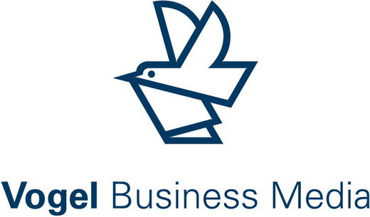 VogeBusinessMedia_logo-web