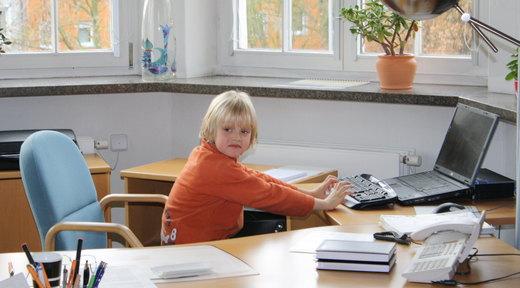 Landrat-Büro2
