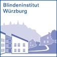 b ndnis familie und arbeit in der region w rzburg. Black Bedroom Furniture Sets. Home Design Ideas