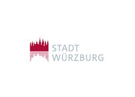 (c) Wuerzburg.de