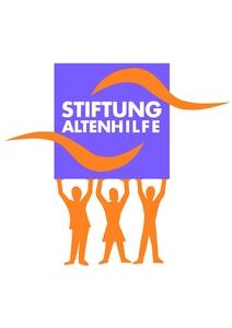 Stiftung Altenhilfe