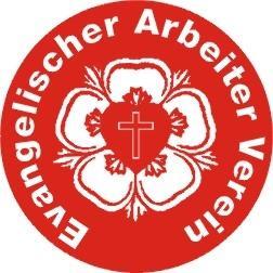 Evangelischer Arbeiter Verein
