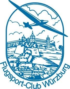 Flugsport-Club Würzburg