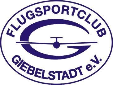 Flugsportclub Giebelstadt