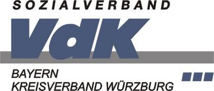 VdK -  Der Sozialverband