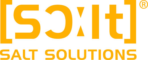 Logo_SALT_SOLUTIONS_RGB