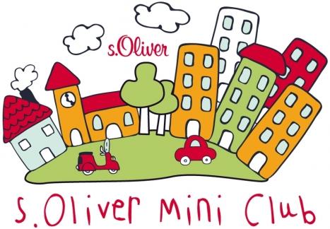s.oliver_miniclub.jpg
