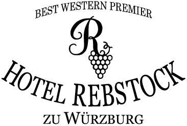 Logo_Hotel Rebstock