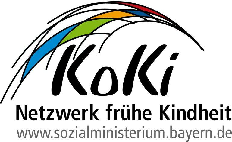 koki-col