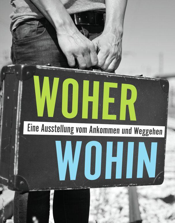 04.06.2019 Museum für Franken 2 Wort-Bild-Marke