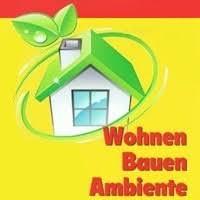01.02.2020 Bubmann Messen Wohnen Bauen Ambiente 2020