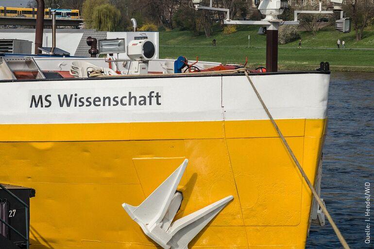 MS Wissenschaft Würzburg 2020 2015MSW_92_Aussen_02_1200x800.max-1200x1200