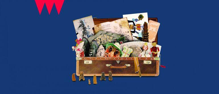 30.09.2021 Kunst geht fremd © Museum für Franken Würzburg 1624876340-9517-2000