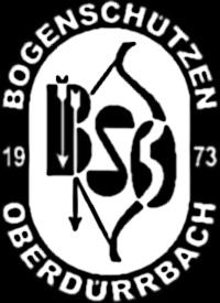 Logo_sized_w