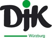 SB DJK Würzburg