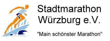 Marathon Würzburg