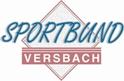 SB Versbach Logo