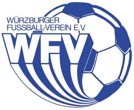 Logo WFV