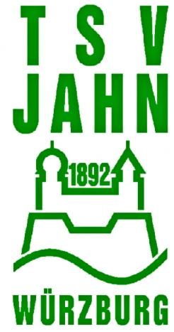 Logo TSV Jahn