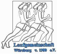 Logo-Laufgemeinschaft