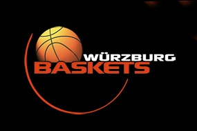 Logo Würzburg Baskets