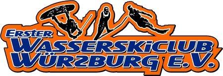 Logo-Wasserski
