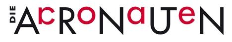 Logo Acronauten