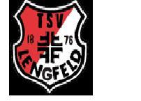 Logo TSV Lengfeld
