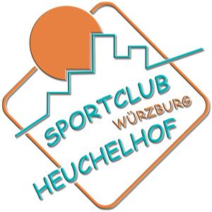 Logo SC Heuchelhof Neu (300x300)