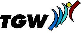 Logo-TGW