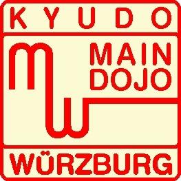 Logo Main Dojo