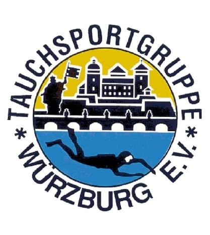 logo tsgw2