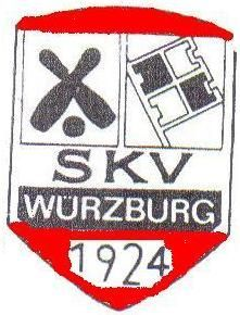 Sportkegler Logo