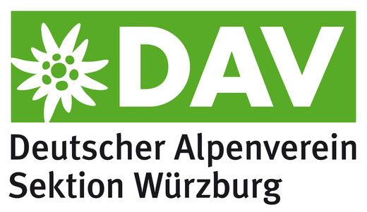 DAVLogo_Wuerzburg_RGB