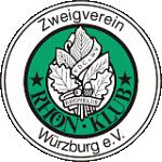 Rhönklub Würzburg e.V