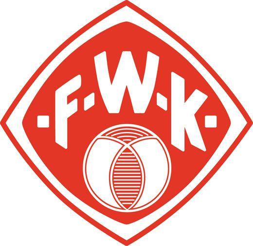 Logo_Wuerzburger_Kickers_rot_weiss_2012