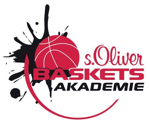 Logo_s.oliver Baskets Akademie