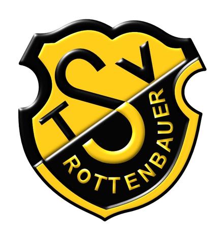 Logo-Tsv Rottenbauer