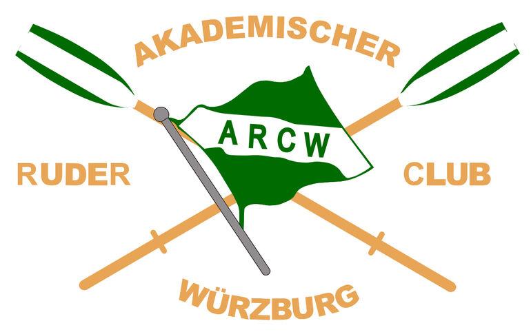 ARCW Logo 16.3.15