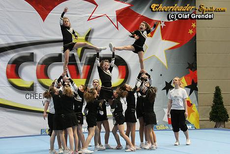 Cheer1