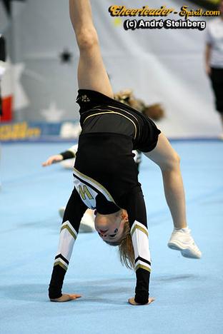 Cheer1 (1)