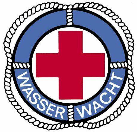 WaWaWue Logo